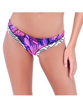 Bikini calzón colales color...