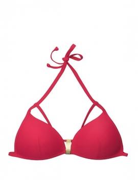 Foto producto de Bikini estilo sostén con broche