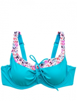 Foto producto bikini copa blanda C-D