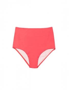 Bikini calzón pin up...