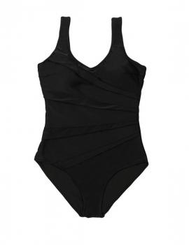 Foto producto de traje de baño modelador marca samia