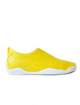 Zapatos de playa mujer...
