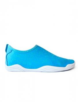 Zapatos de playa hombre...