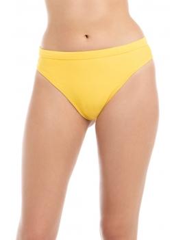 Bikini calzon pretina