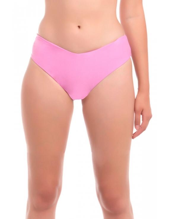 Bikini calzon tanga