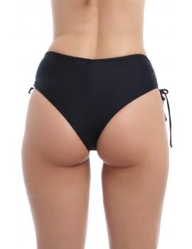 Bikini calzon ajustable espalda