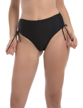 Bikini calzon ajustable