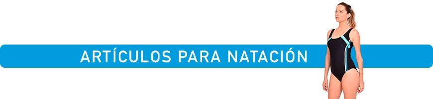 Línea deportiva Samia |Todo el año|Venta online |Chile