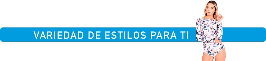 Enteritos en modelos exclusivos|Todo el año|Venta online |Chile