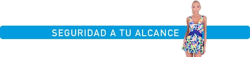 Enteritos con falda|Todo el año|Venta online |Chile